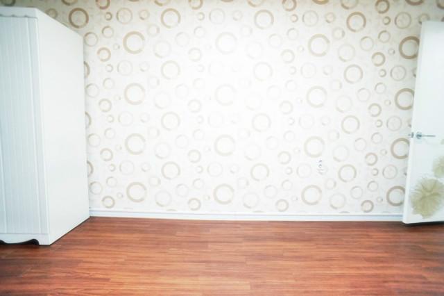 세류동1119-33 도도빌 205호 분리형원룸 (18).JPG