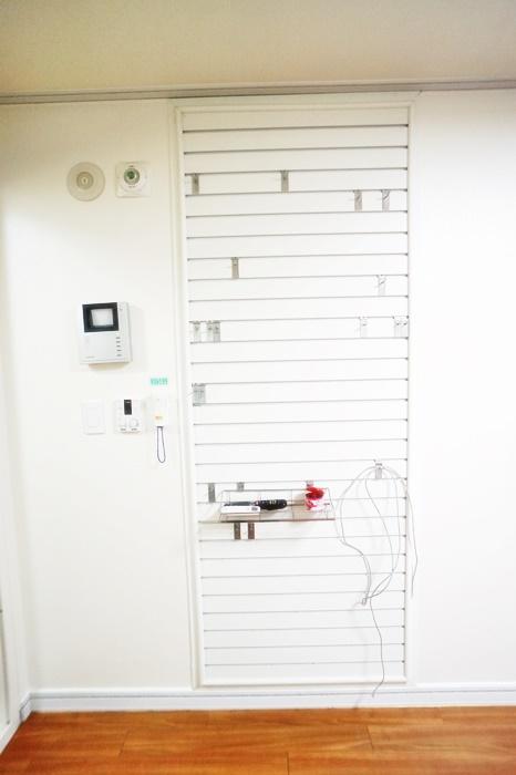세류동1119-33 도도빌 205호 분리형원룸 (30).JPG