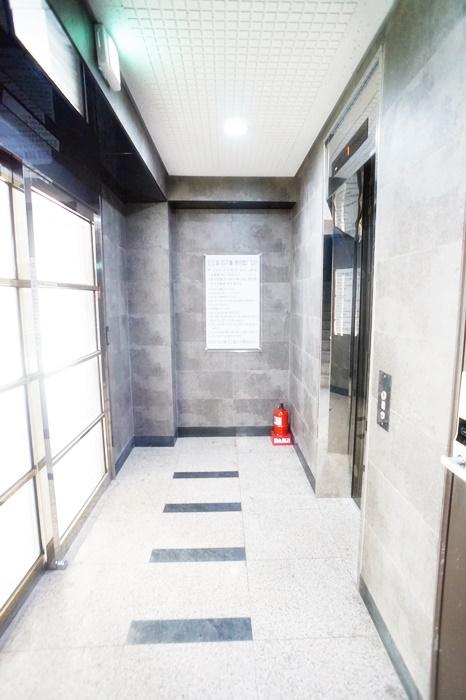 세류동1119-33 도도빌 205호 분리형원룸 (40).JPG