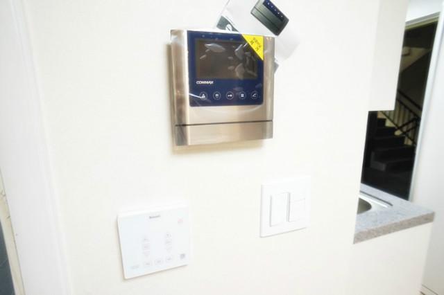 세류동1092-13 한빛타운 503호 일점오룸 (12).JPG