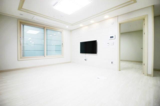 인계동954-1 다윈캐슬 404호 쓰리룸 (7).JPG