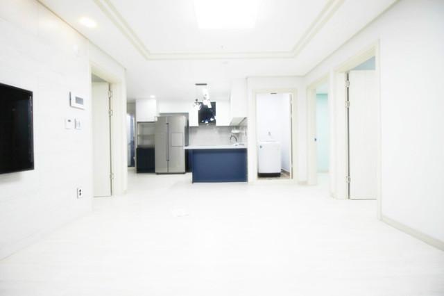 인계동954-1 다윈캐슬 404호 쓰리룸 (9).JPG