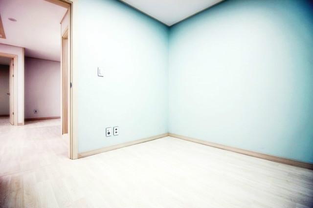 인계동954-1 다윈캐슬 404호 쓰리룸 (27).JPG