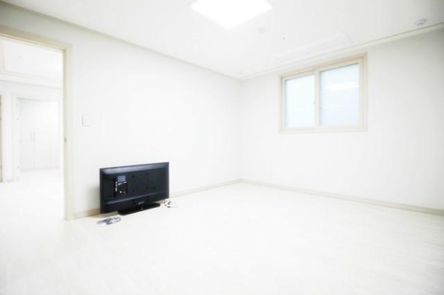 인계동954-1 다윈캐슬 404호 쓰리룸 (33).JPG