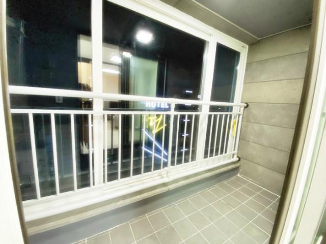 권선동1016-14 스카이타워 610호 (7).jpg